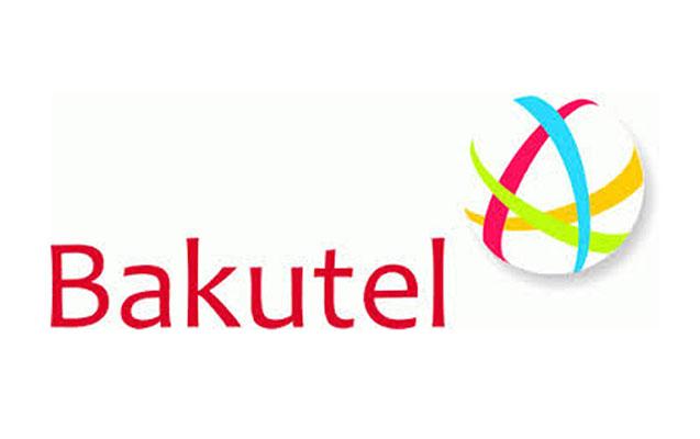 """Bakcell """"Bakutel 2017""""də ən son mobil texnologiyalar taqdim edir"""