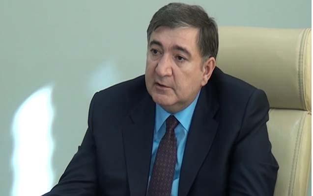Fazil Məmmədov son çıxışında nə demişdi?