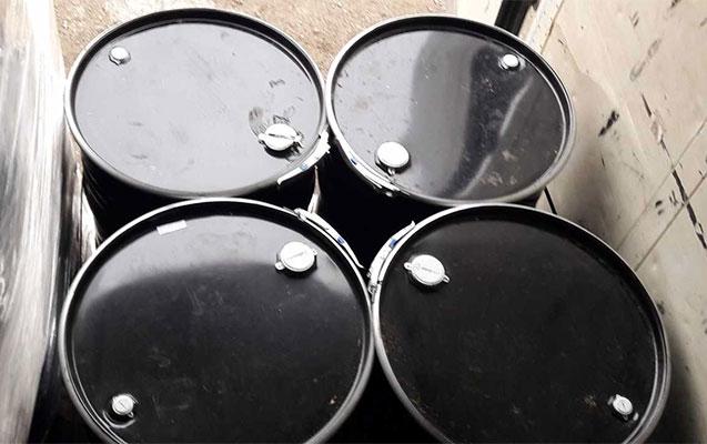 5 tondan çox qida əlavəsi tutuldu