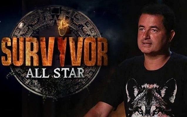 """""""Survivor""""ın başlama tarixi məlum oldu"""