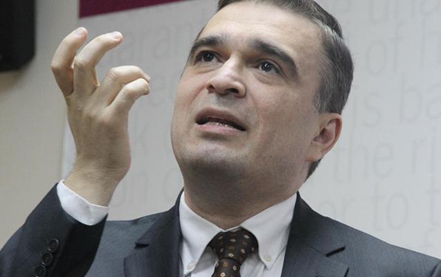"""""""İlqar Məmmədov azadlığa buraxıla bilər..."""""""