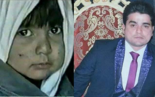 Xocalıda 4 yaşında əsir düşən Mehdi evləndi