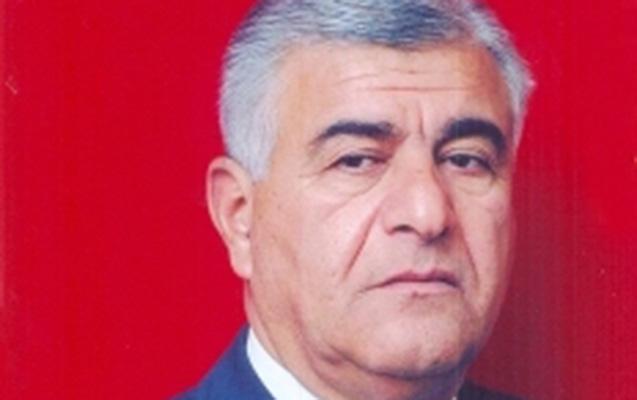 Bakıda jurnalist yol qəzasında öldü
