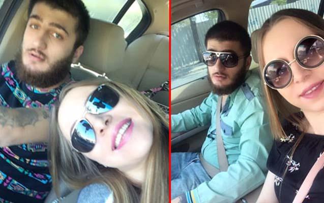 Türkiyənin tanınmış iş adamı oğlunu öldürüb
