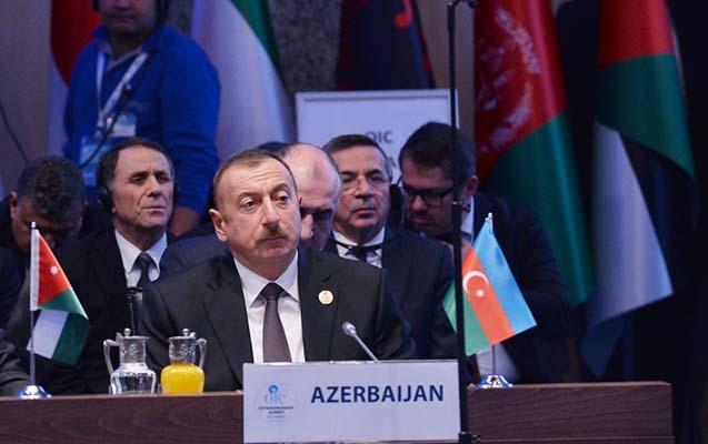 """""""Trampın bu qərarı təhlükəli fəsadlara gətirib çıxara bilər"""""""