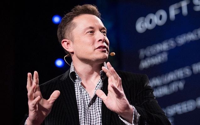 Elon Muskun gələcək haqqında proqnozları
