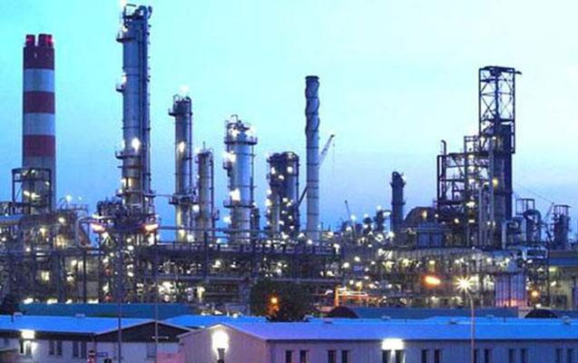Bir ildə 20 milyon ton neft ixrac olunub