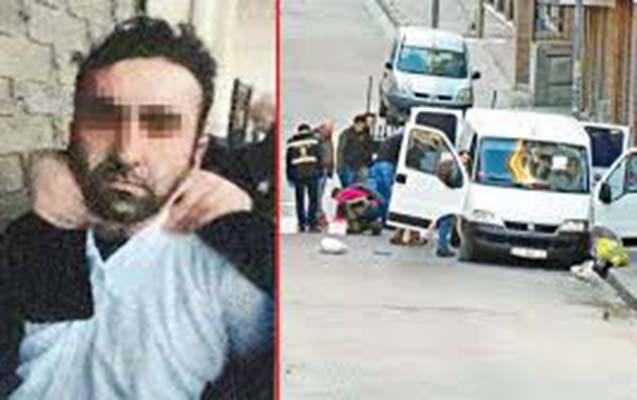 Əliyevin də qatıldığı İstanbul zirvəsini partladacaqmış...
