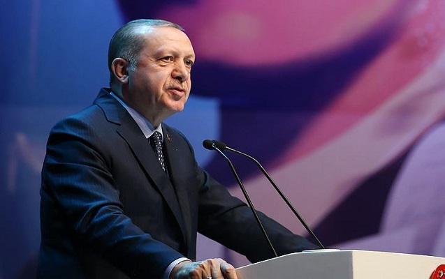 """""""Qüds əldən gedərsə, Kəbəni də itirərik"""""""