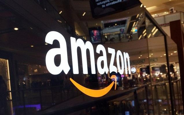 """""""Amazon"""" İtaliyaya 100 milyon avro ödəyəcək"""