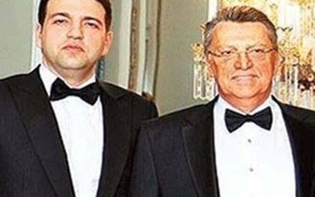 Türkiyənin keçmiş baş nazirinin oğlu evində ölü tapılıb