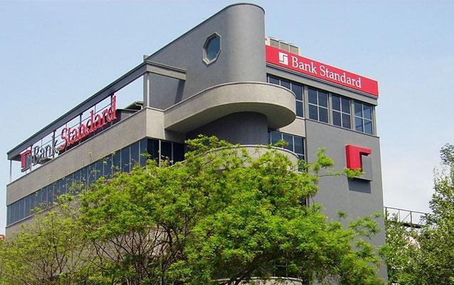 Bankın bütün əmlakı satışa çıxarıldı