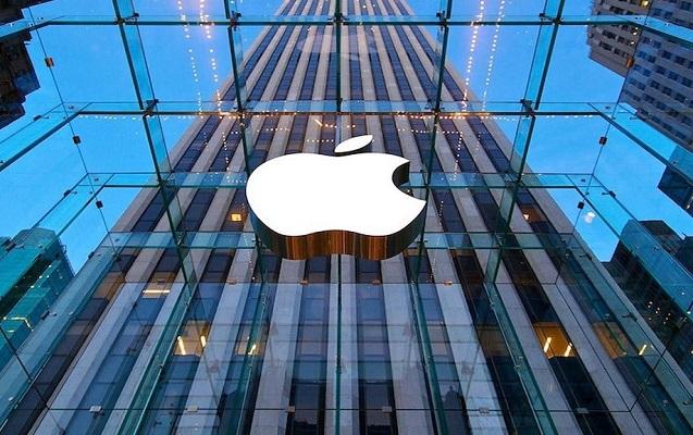 """""""Apple"""" jurnalistika sahəsinə də qoşulur"""