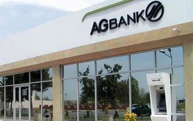 """""""AGBank"""" bağlanır?"""