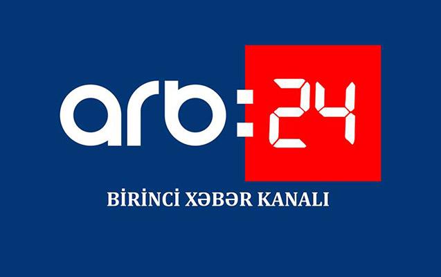 """""""ARB 24""""ün direktoru işdən çıxarıldı"""