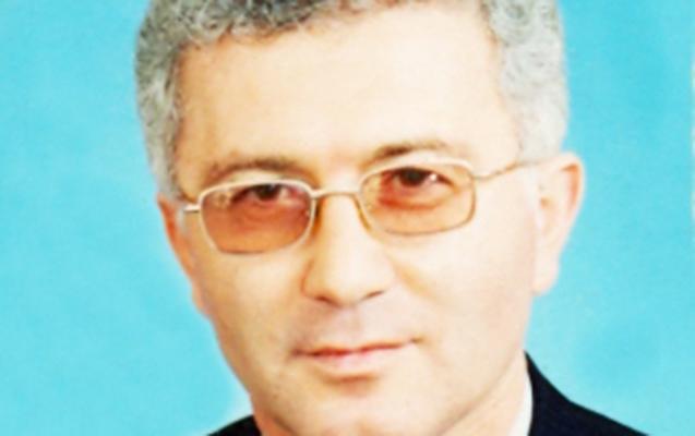 Qalib Rəhimovun oğluna hökm oxundu