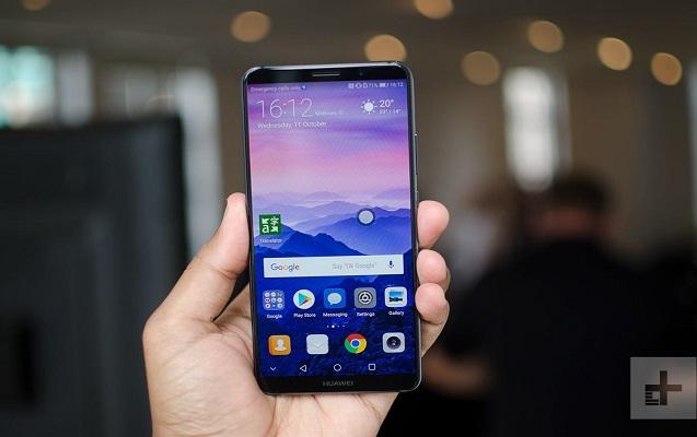 """""""Android""""in ən yaxşı işlədiyi telefon məlum oldu"""