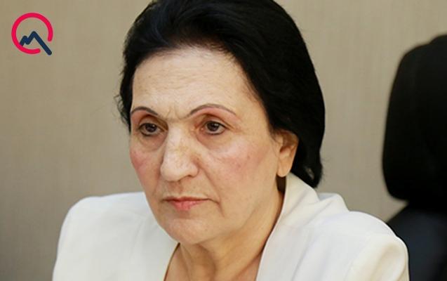 BSU-nun rektoru müxalifətçiləri təhqir edib? - Açıqlama