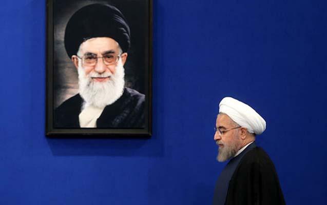 İranda ingilis dilinin tədrisinə qadağa qoyuldu