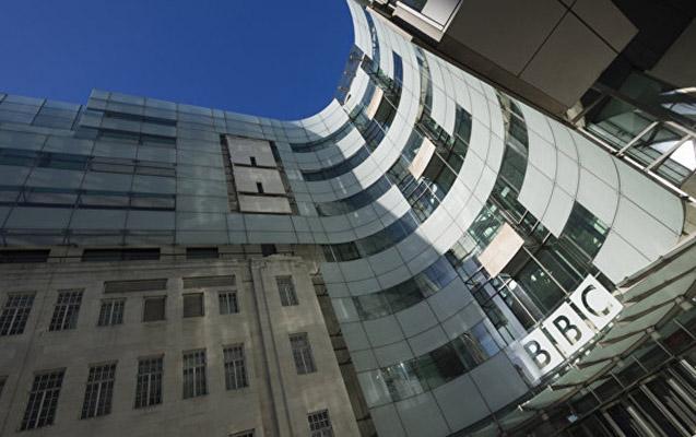 BBC-nin Çin bürosunun rəhbəri kişilərdən az maaş aldığı üçün istefa verib