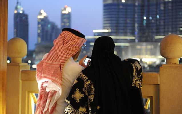 Ərəb turist cinsi gücü artıran dərman atıb