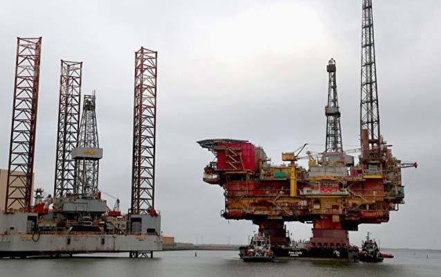 Azərbaycan nefti 71,63 dollara satılır
