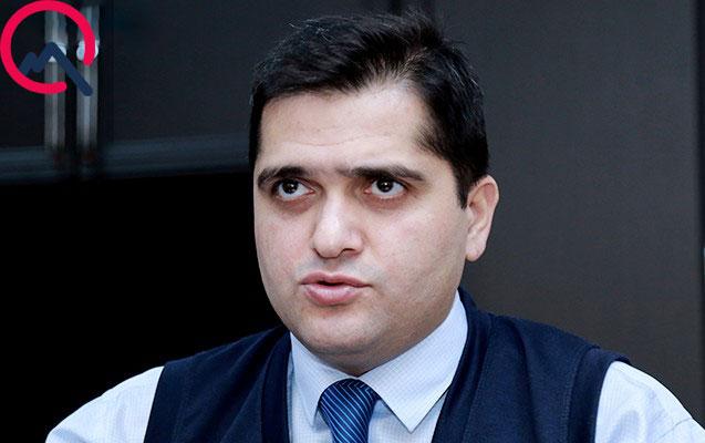 İvanişvili baş naziri niyə istefaya göndərdi?