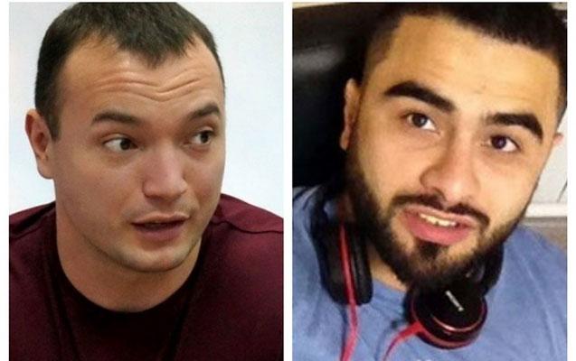 Rusiyada Anar Allahverənovun məhkəməsi başladı