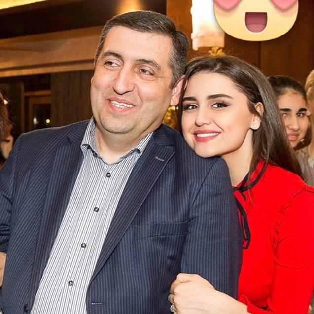 Murad Boza yarım milyon verən cütlük hansı məmurların qohumudur? YENİLƏNİB