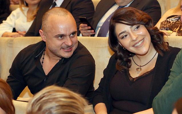 Miri Yusif Ajdanın konsertini niyə tərk edib?