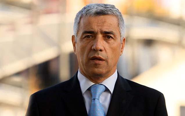 Kosovada partiya lideri öldürülüb