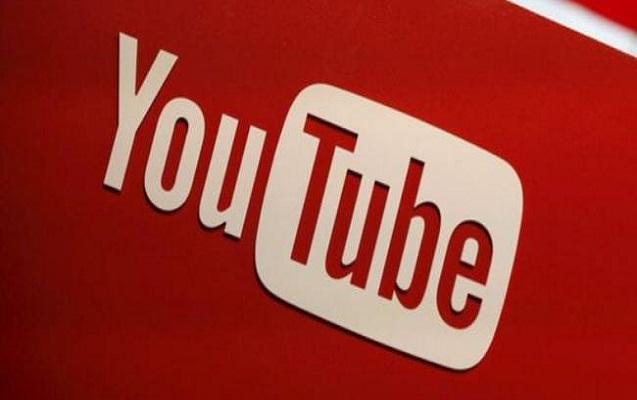 """""""YouTube""""a yeni funksiyalar gəlir"""