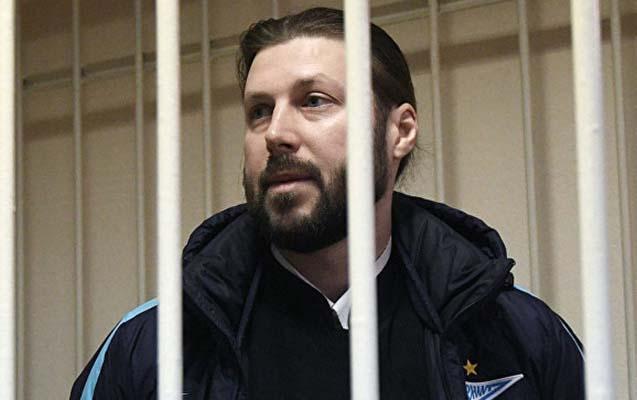 Rusiyada pedofiliyada ittiham olunan keşişə 14 il iş verildi