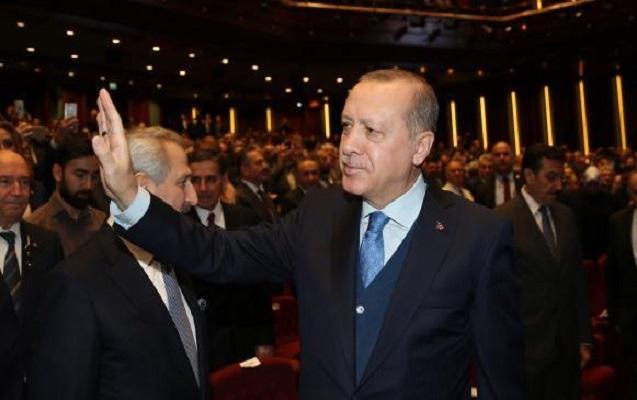 """""""Kürd, ərəb və türkmən qardaşlarımız bizə təşəkkür edəcək"""""""