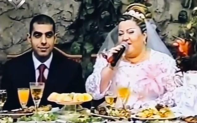 """""""Ayrılsaq da, ölənə kimi sevəcəm..."""""""
