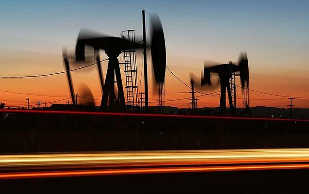 Azərbaycan nefti yenidən bahalaşdı, 68 dollara çatır