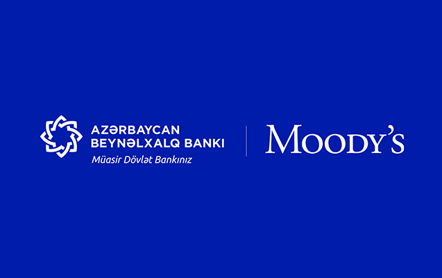 Moody's ABB-nin reytinqlərini yüksəldib