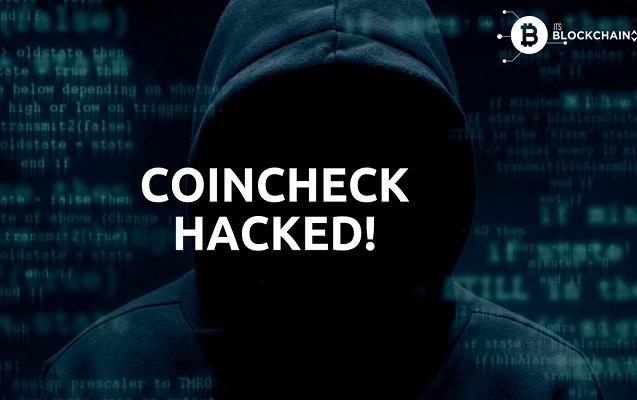 Hakerlər kriptobirjanı çökdürdü