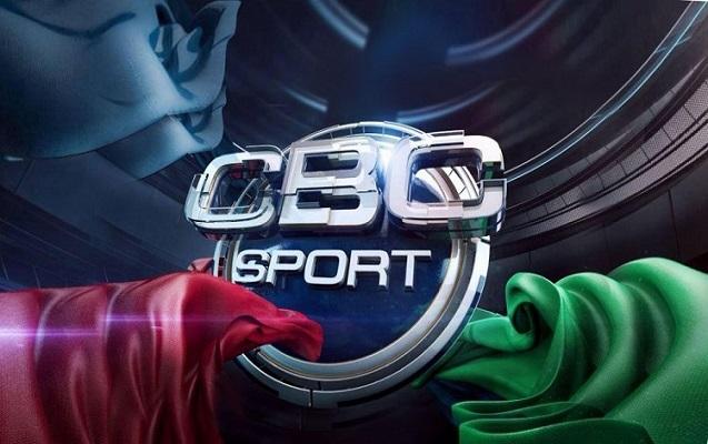 """""""CBC Sport"""" """"İdman Azərbaycan""""a pulsuz siqnal verəcək"""