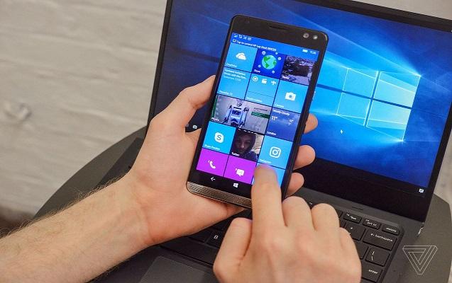"""""""Windows Phone"""" əməliyyat sisteminin fəaliyyəti dayandırıldı"""