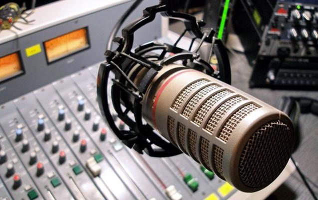 Azərbaycan Radiosunda Bədii Şura yaradıldı