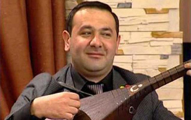 Aşıq Namiqə 54 min 500 manat ödəndi