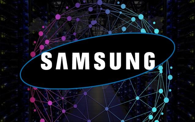 """Samsung"" kriptovalyuta bazarına daxil olur"