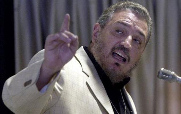 Fidel Kastronun oğlu intihar etdi