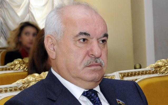 Elton Məmmədovun oğlu məhkəməyə gəlmədi