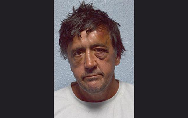 Londonda müsəlmanları hədəf alan terrorçuya ömürlük həbs verildi