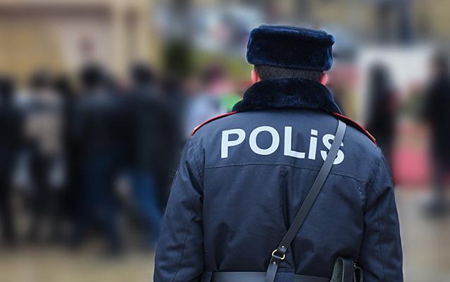 Narkotacirlə əlbir olan 3 polis DİN-dən qovuldu
