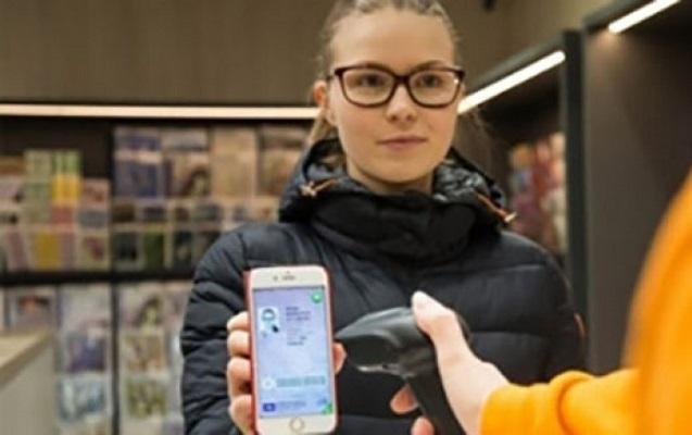 Finlandiya dünyada ilkə imza atır