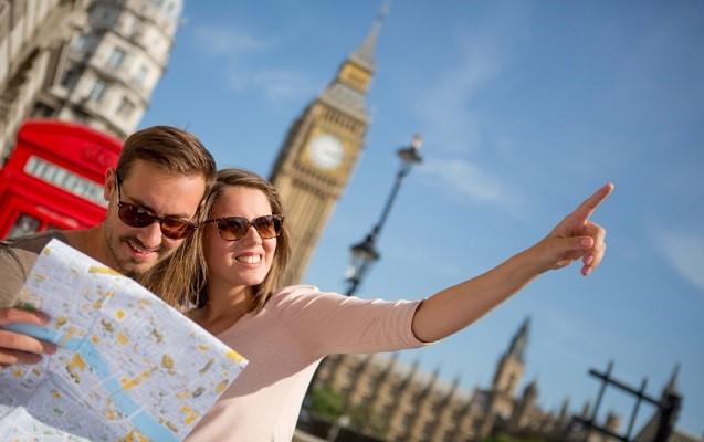 Dünyanın ən çox turist cəlb edən şəhərləri