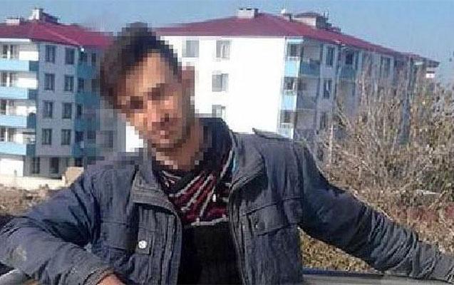 Azərbaycanlı gənc 74 yaşlı türk qadını zorladı